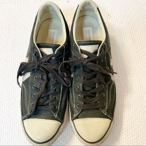Converse by John Varvatos men's size 11.5